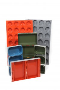 industrial bakeware-group-4