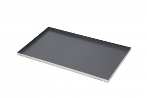 tray-0409-762x457x25on4-black coated