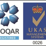 Product Release Have Maintained ISO 9001 standard