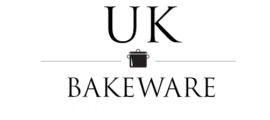 UK Bakeware Logo