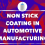 [Infographic] Non Stick Coating in Automotive Manufacturing